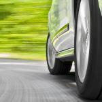 Quels pneus pour ma voiture ?