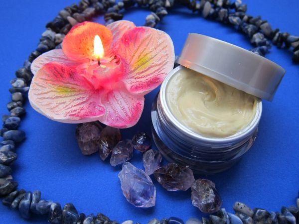 Découvrez les bienfaits des cosmétiques bios