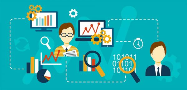 webmarketing-analytics