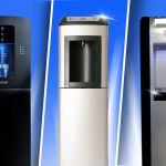 Pourquoi préférer une fontaine à eau réseau pour votre entreprise ?