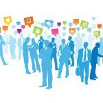 Qu'est-ce que la gestion de projet?