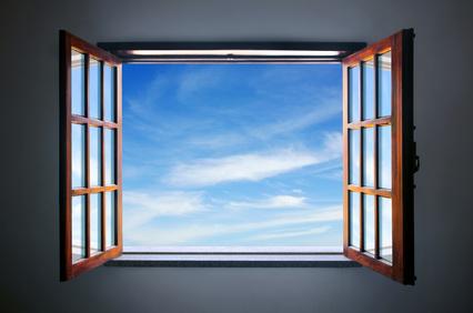 Installer des fenêtres à Marseille grâce à Technic-Habitat