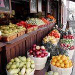 Découvrez pourquoi il faut manger des fruits et des légumes