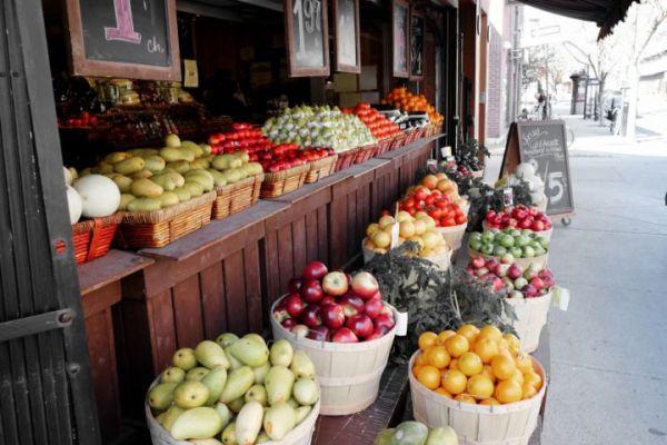 fruits-legumes-baisse-valeurs-nutritives-2-720×480