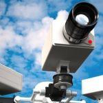 Ecare, un système de vidéosurveillance, pas comme les autres
