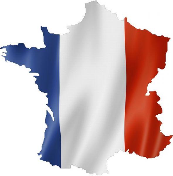 Quel avenir pour l'économie française pour ces prochaines années ?