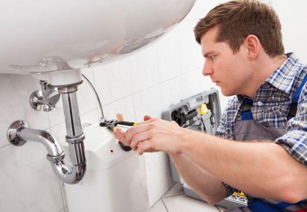 Une surveillance de vos installations de chauffage grâce à un contrat d'entretien