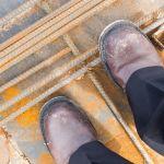 Tout ce que vous devez savoir sur le pantalon de travail