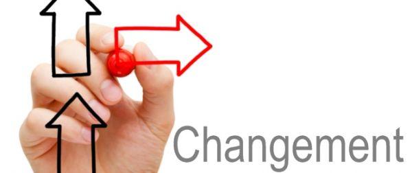 Envie d'apporter du changement dans votre entreprise, il vous faut un consultant en conduite du changement