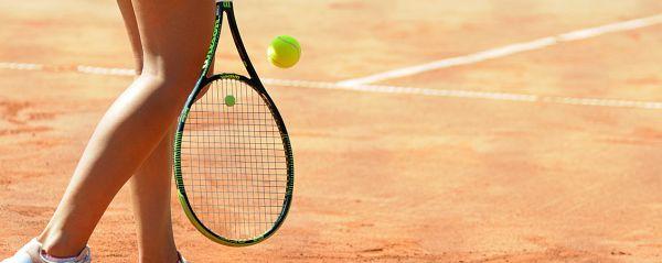 acheter une bonne raquette de tennis