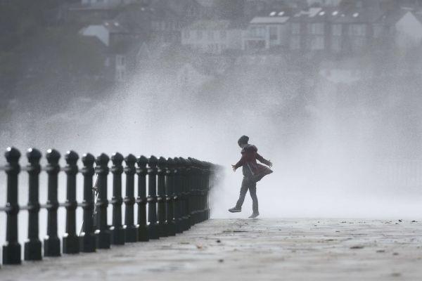 Ouragan Ophelia