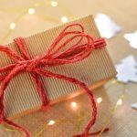 Couvrez-vous de cadeaux avec un prêt personnel sans enquête de crédit