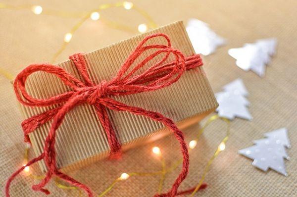 cadeau amoureux
