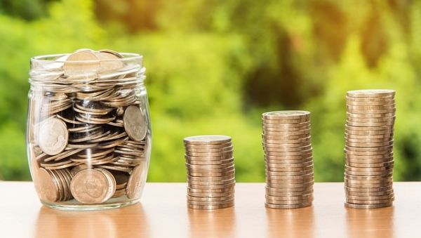 Le prêt argent sans enquête de crédit : une solution pour tous
