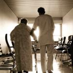 L'Italie adopte sa loi sur la fin de vie