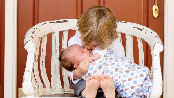 Le choix d'une mutuelle santé pour toute la famille
