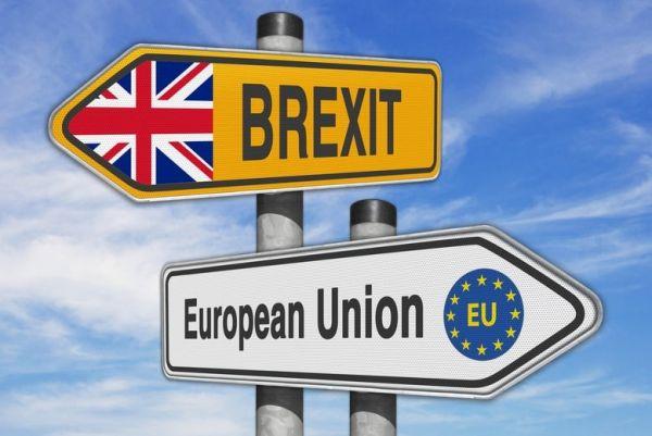 Royaume-Uni : les conséquences économiques du Brexit