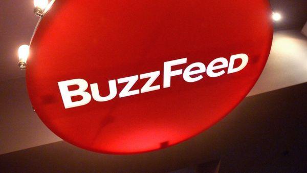 buzzfeed_light