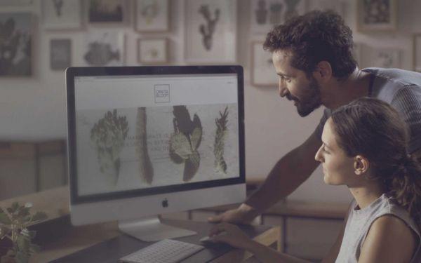 Conseils pour créer un site Internet à son image