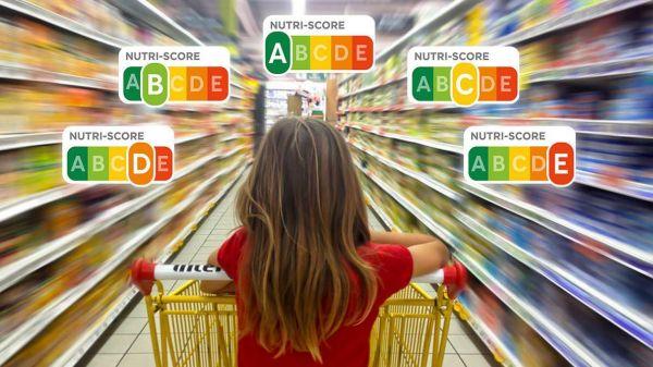 Nutri-Score : adopté par 33 entreprises agroalimentaires