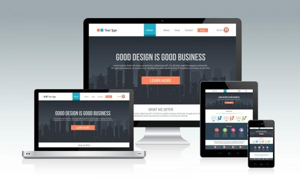 responsif design