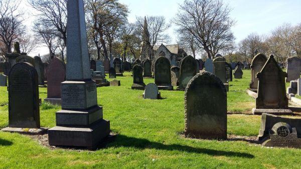 Organisez les obsèques de votre proche tranquillement