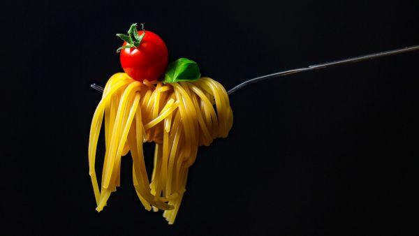 Pourquoi la cuisine italienne est-elle aussi appréciée ?