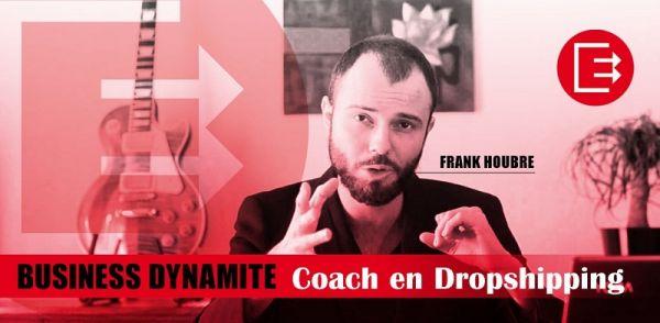 formation frank houbre