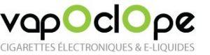 logo vapoclope.fr