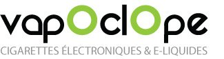 vapoclopefr-logo-1518782372