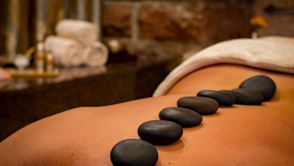L'entretien du spa est indispensable