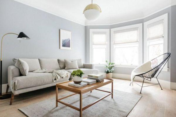 Trouvez la bonne chaise scandinave pour mettre en valeur votre salon