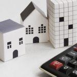 Les avantages d'un investissement dans la SCPI Primonial