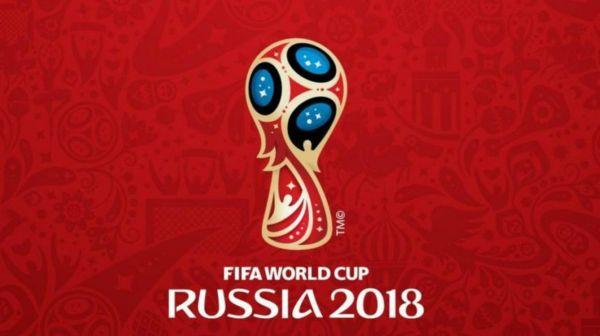 Où se loger en Russie pour la Coupe du Monde 2018