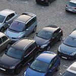 Logistique informatisée : gestion efficace de votre parc automobile