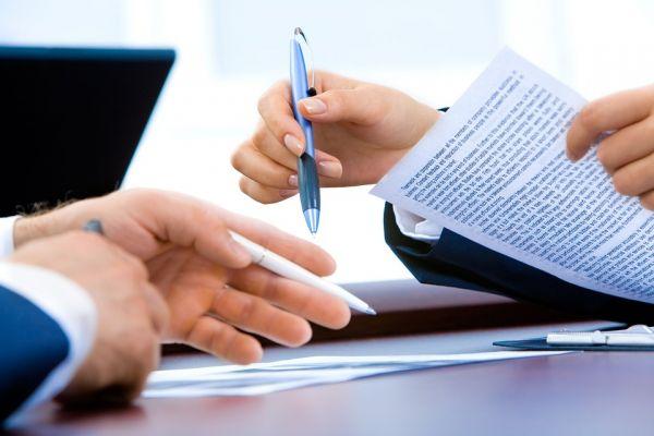 Registre du Commerce et des Sociétés pour la création d'entreprise: comment ça marche?