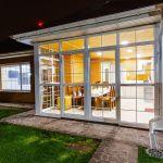 La véranda : trait d'union entre votre maison et le jardin