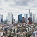 Quel est le prix moyen d'achat d'un appartement neuf en France ?