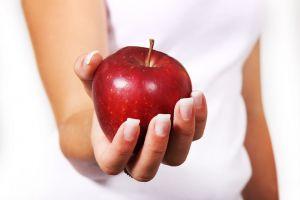 manger plus sainement