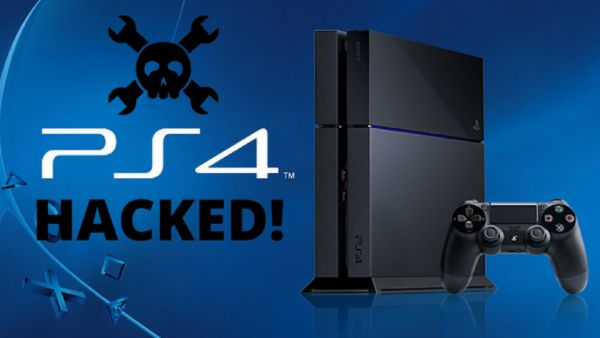 PS4Hacked-1