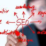 La proximité géographique d'une agence web est-elle importante ?