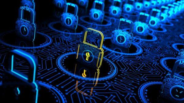 Cybersecurity-Threats-696×391
