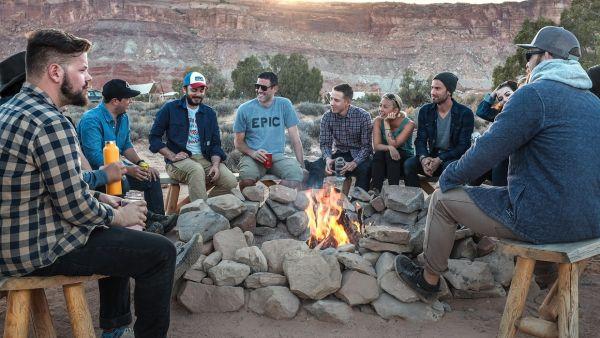 Vacances au camping: quelles sont les activités incontournables?