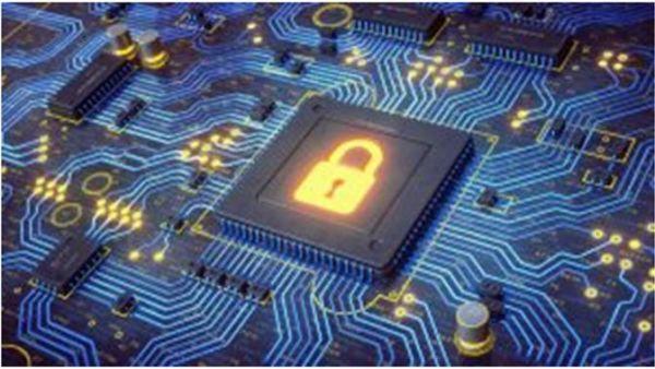 cyberattaques lancées par les États