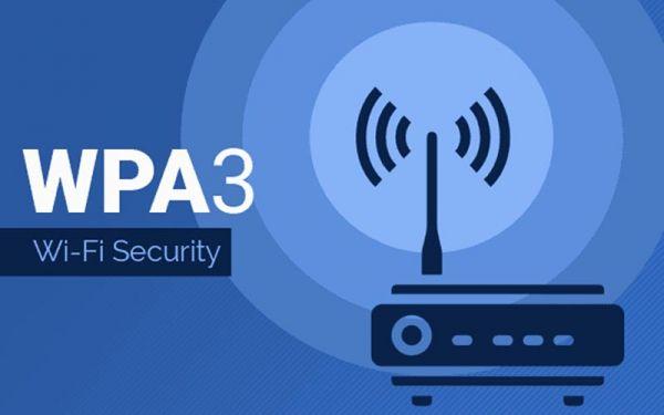 réseau Wi-Fi WPA3 sera attaqué