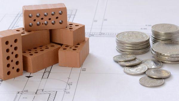 trouver votre cr dit 10000 euros au meilleur taux. Black Bedroom Furniture Sets. Home Design Ideas