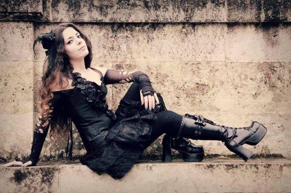 monde des Goths