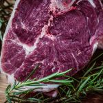 Une boucherie à Jean les Abrets pour commander vos viandes de qualité