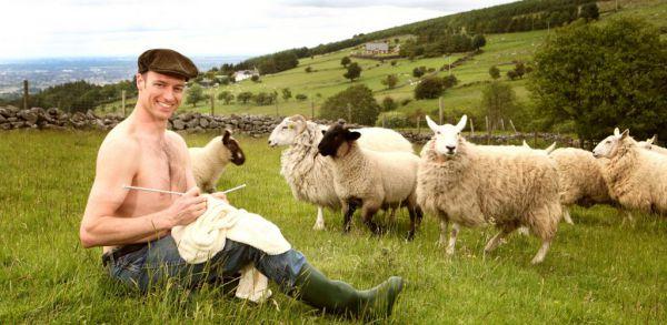 L'Irish farmer