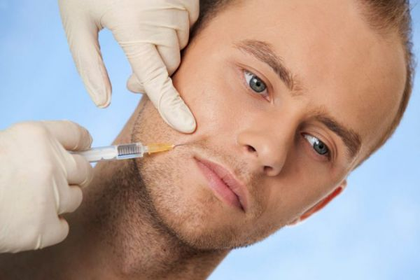 Botox-Injections-700×467